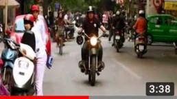 Charley-Boorman-in-Vietnam-Ural
