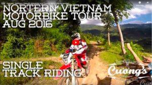 Ha Giang Vietnam border