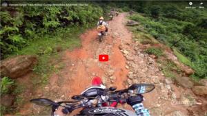 Cuongs Motorbike Adventure Vietnam Motorbike Tours