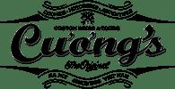 Cuongs Vietnam Motorbike Tours