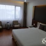 Hotel-room-single
