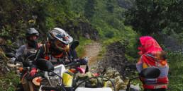 Cuongs Off-road adventureYMPUS DIGITAL CAMERA